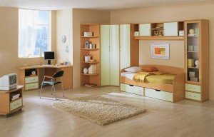 Modern-Kid-Furniture-Bedroom-Sets-with-Neutral-Minimalist-Sharp-Childrens-Large-Bedroom-Design-also-Small-Kids-Bedroom-Designs-Furniture-Greats-And-Colorful-Toddler-Bedroom-Themes-Kid-Ideas