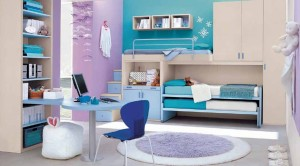 bedroom-toty-room-and-furniture-