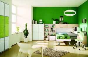 incredible-modern-kids-bedroom-design-tips-kids-and-ba-design-ideas-intended-for-modern-rooms-for-kids