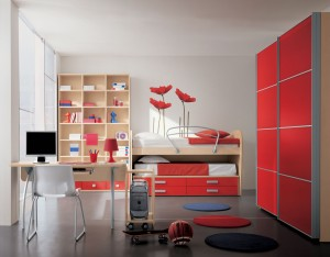 modern-childrens-room