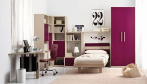 purple-kids-Bedroom-23