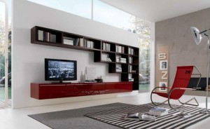 22-Modern-Living-Room-Design-Ideas-19