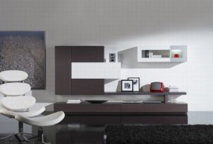 Minimalist-furniture-for-modern-living-room-from-Circulo-Muebles-1