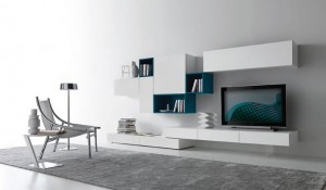 marvellous-contemporary-wall-units-digital-imagery-with-modern-mid-century-living-room-and-tv-shelf-design-ikea-also-area-rug-ideas-for-living-room