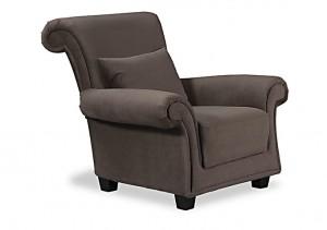 Fotelja-Daria