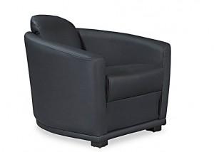 Fotelja-Klub-V