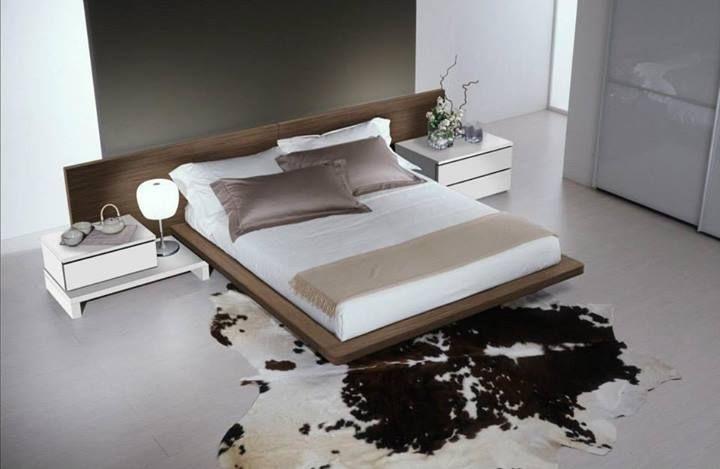 Francuski le ajevi npm interio lux - Camere da letto design moderno ...