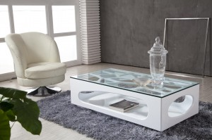Simple-White-Glass-Coffee-Table-Design-Contemporary-Living-Room-Furniture-Design