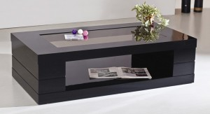 square-black-coffee-table-inspirational-ideas-on-black-design-ideas