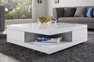 table-basse-design-blanc-laque-ibiza