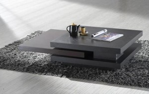 wenge-contemporary-coffee-table-2-o
