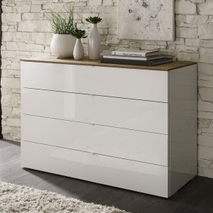 commode-contemporaine-blanc-et-bois-brocelia-zd5 comod-a-c-028