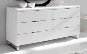commode-design-6-tiroirs-milka