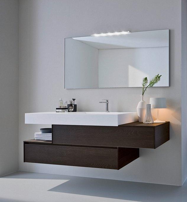 Mobili bagni mobile bagno antico with mobili bagni i for Armadi per bagno