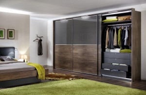 nm23300 attraction schrank lanova bett