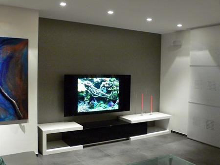 Tv Schränke Design nett tv schränke design zeitgenössisch die besten