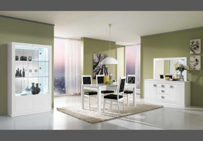 Mobili Sala Da Pranzo Ikea : Mobili sala da pranzo moderni interesting arredamento sala da