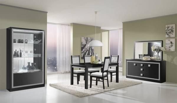 Sala Da Pranzo Moderna Prezzi : Sala da pranzo moderne simple sala da pranzo set sedie moderne