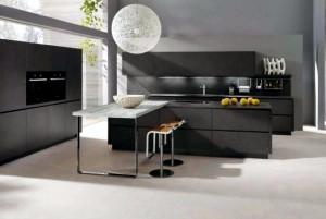 35-leading-german-companies-for-modern-kitchen-equipment-1-1660019524