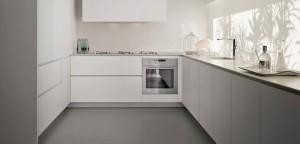 Contemporary-kitchen-with-modular-work-island-EL 01-by-Elmar-6-554x267