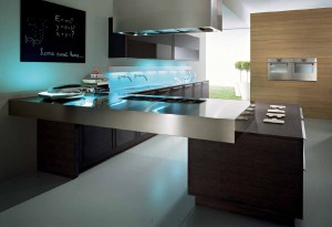 beautiful-contemporary-kitchen-design-for-remodelling-ideas