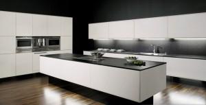 cuisine-contemporaine-allmilmoe-620
