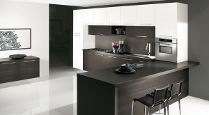 cuisine-moderne-onda-02