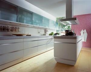 kitchen-from-binns-123457