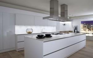 la-sobriete-d-une-cuisine-design-vraiment-sur-mesure 4701441