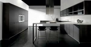 modern-kitchen-furniture-by-piqudoca-minimalist-aesthetics-and-elegance-7-696