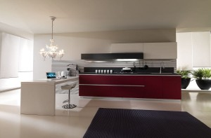 pedini magika kitchen 01