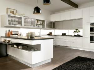 plan-de-travail-pour-cuisine-blanche