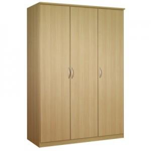 3-DOOR-WARDROBE-3N11-0