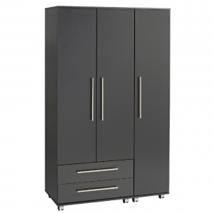 Bobby-Black-3-Door-2-Drawer-Robe-011