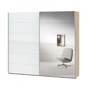 HIGHLIGHT-SLIDING-WARDROBE-44760-1