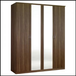 KENT-4-DOOR-WARDROBE-5N16-0