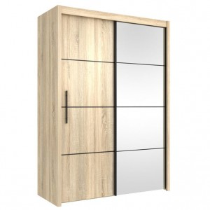 Virgo-Sliding-2-Door-Wardrobe-AMOS1142