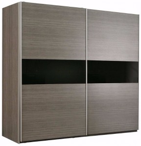cellini-grey-black-gloss-sliding-wardrobe-1211-p