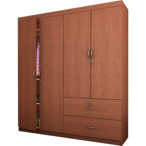 housefull-aston-4-door-4p2-ed-wardrobe-oak