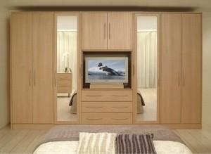 wardrobe-designing-500x500