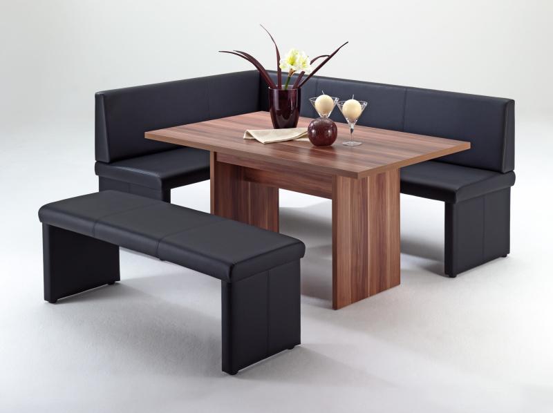 Trpezarijski stolovi npm   Interio Lux